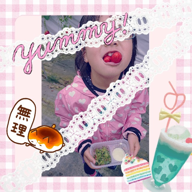 f:id:kimotamakachan:20190506012725j:image