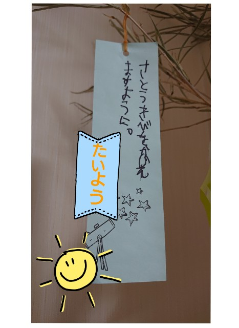 f:id:kimotamakachan:20190707071252j:image