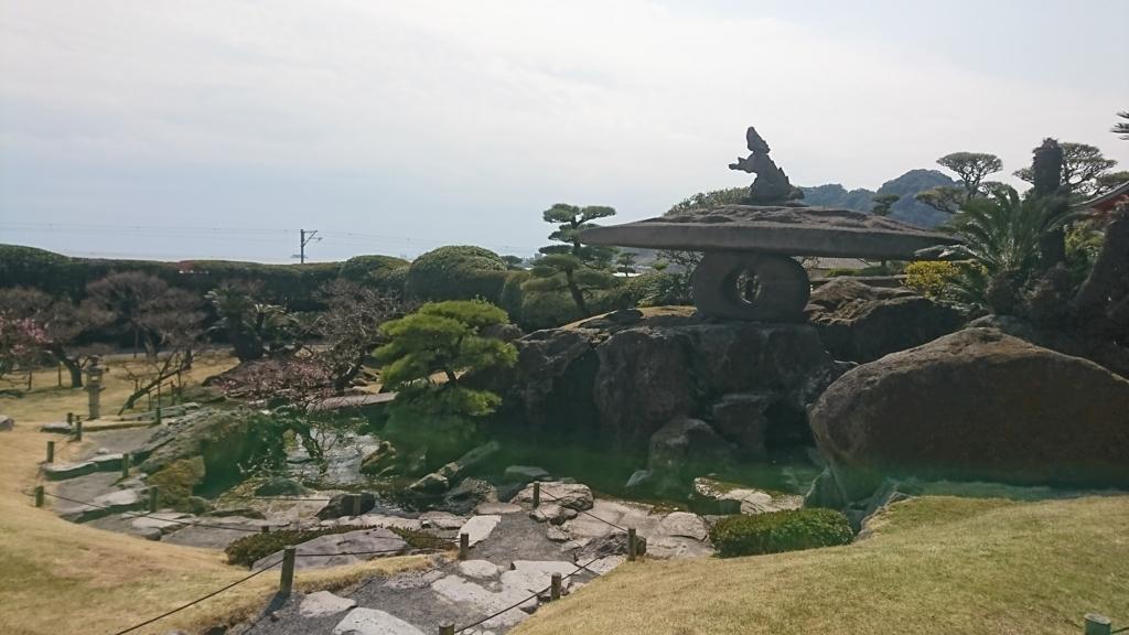 f:id:kimotokanata:20170319133930j:plain