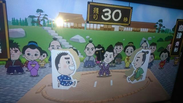f:id:kimotokanata:20180114190317j:image