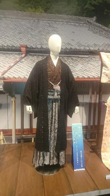 f:id:kimotokanata:20180114195045j:plain