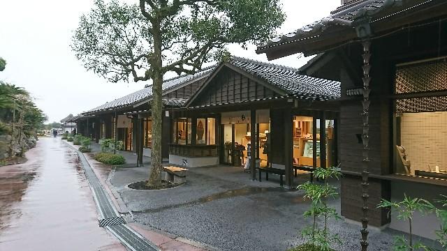 f:id:kimotokanata:20180128192440j:image