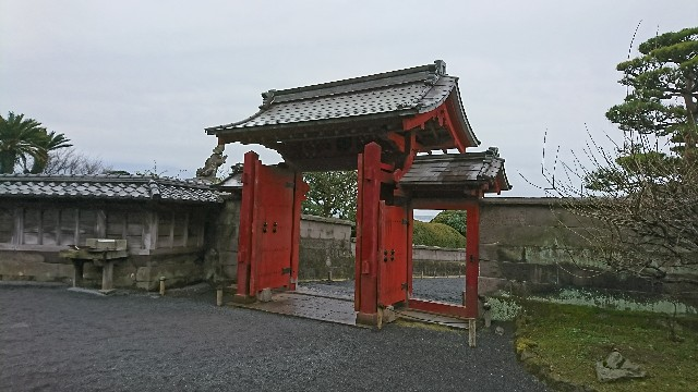 f:id:kimotokanata:20180128192627j:image
