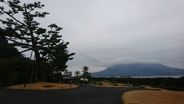 f:id:kimotokanata:20180128220419j:image