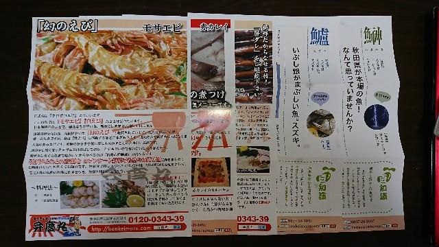 f:id:kimotokanata:20180228231421j:image