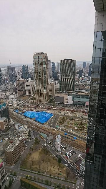 f:id:kimotokanata:20180311002532j:image