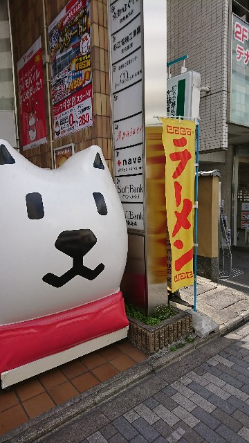 f:id:kimotokanata:20180316235829j:image