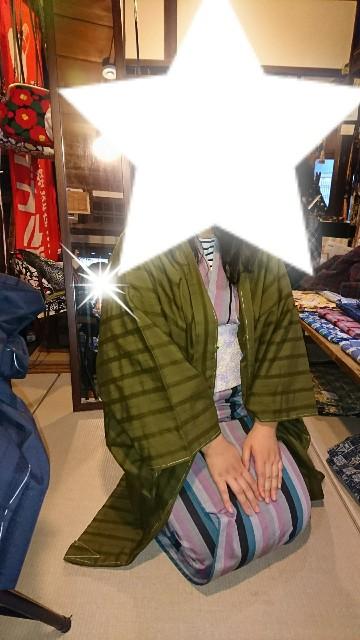 f:id:kimotokanata:20180317000903j:image