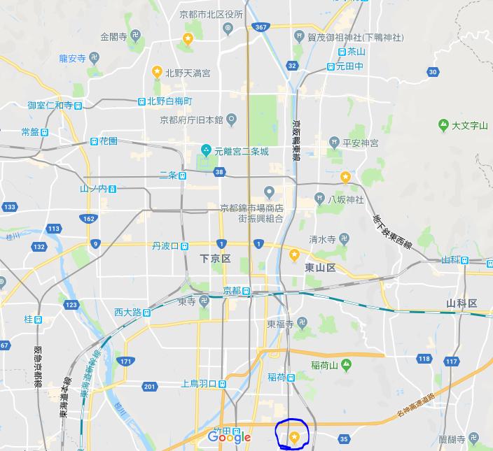 f:id:kimotokanata:20180317191748p:plain