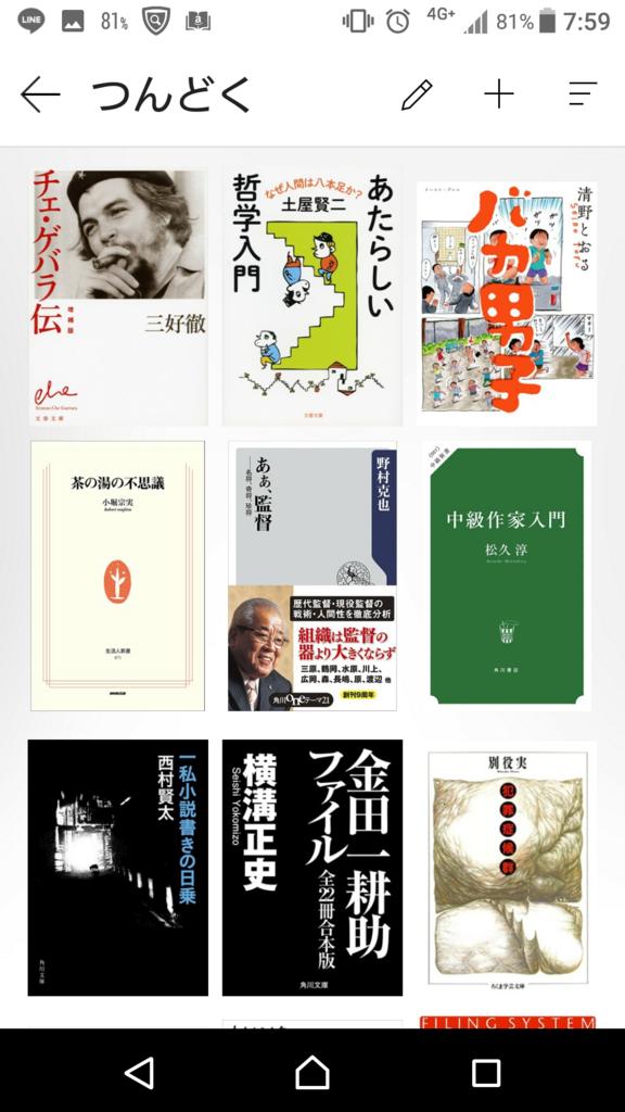 f:id:kimotokanata:20180506083531p:plain