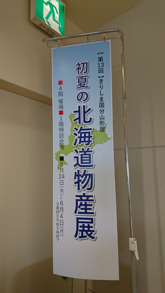 f:id:kimotokanata:20180603110311j:plain