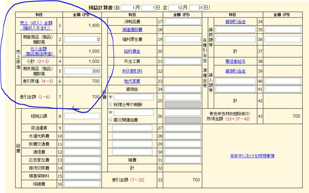 f:id:kimotokanata:20190103165159p:plain