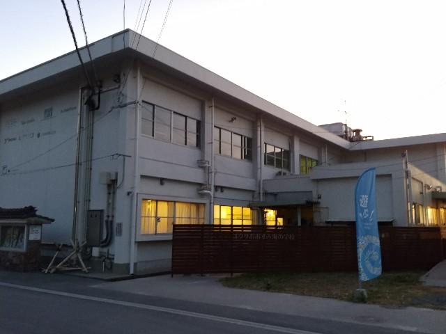 f:id:kimotokanata:20191117212202j:image