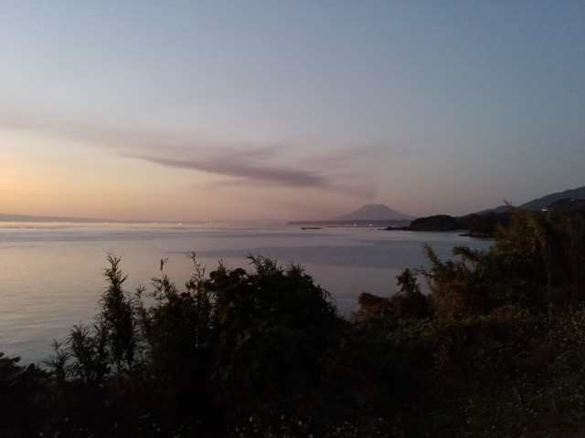 f:id:kimotokanata:20191122234205j:image