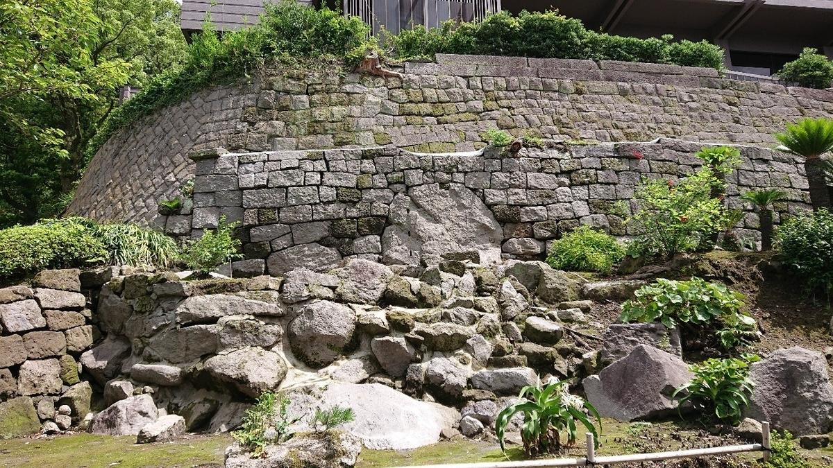 f:id:kimotokanata:20200614181610j:plain