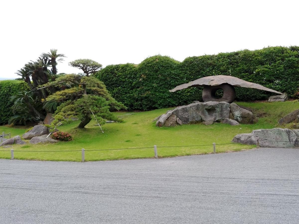 f:id:kimotokanata:20200614184411j:plain