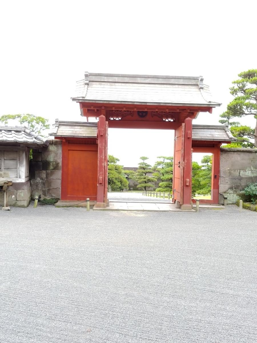 f:id:kimotokanata:20200614184455j:plain
