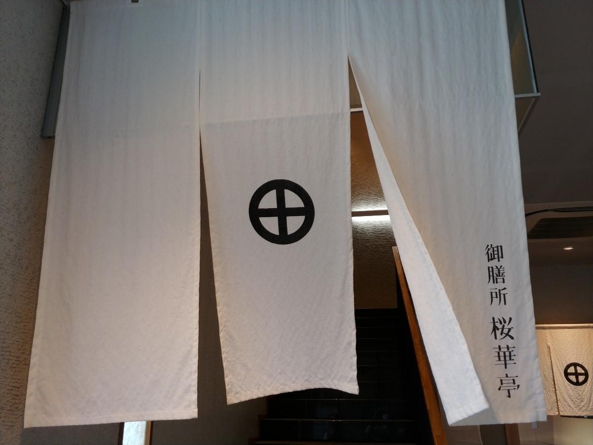 f:id:kimotokanata:20200614193145j:plain