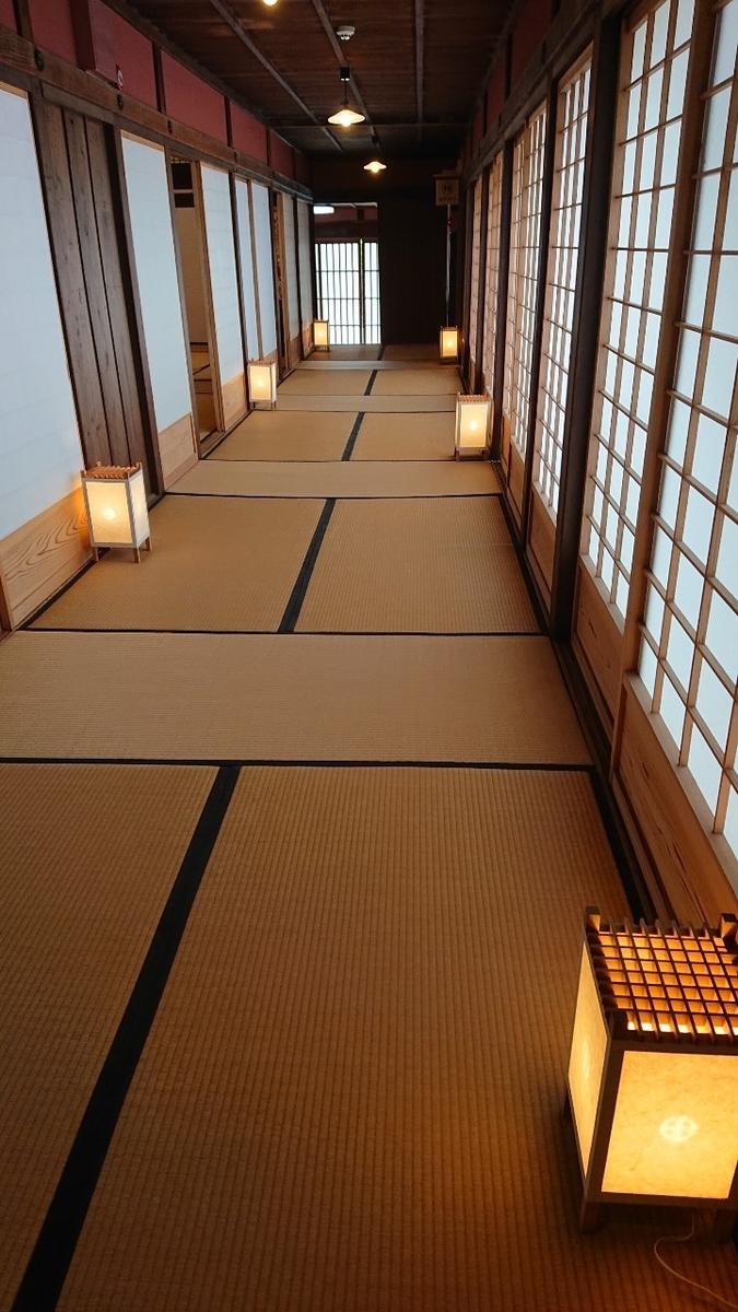 f:id:kimotokanata:20200614203830j:plain