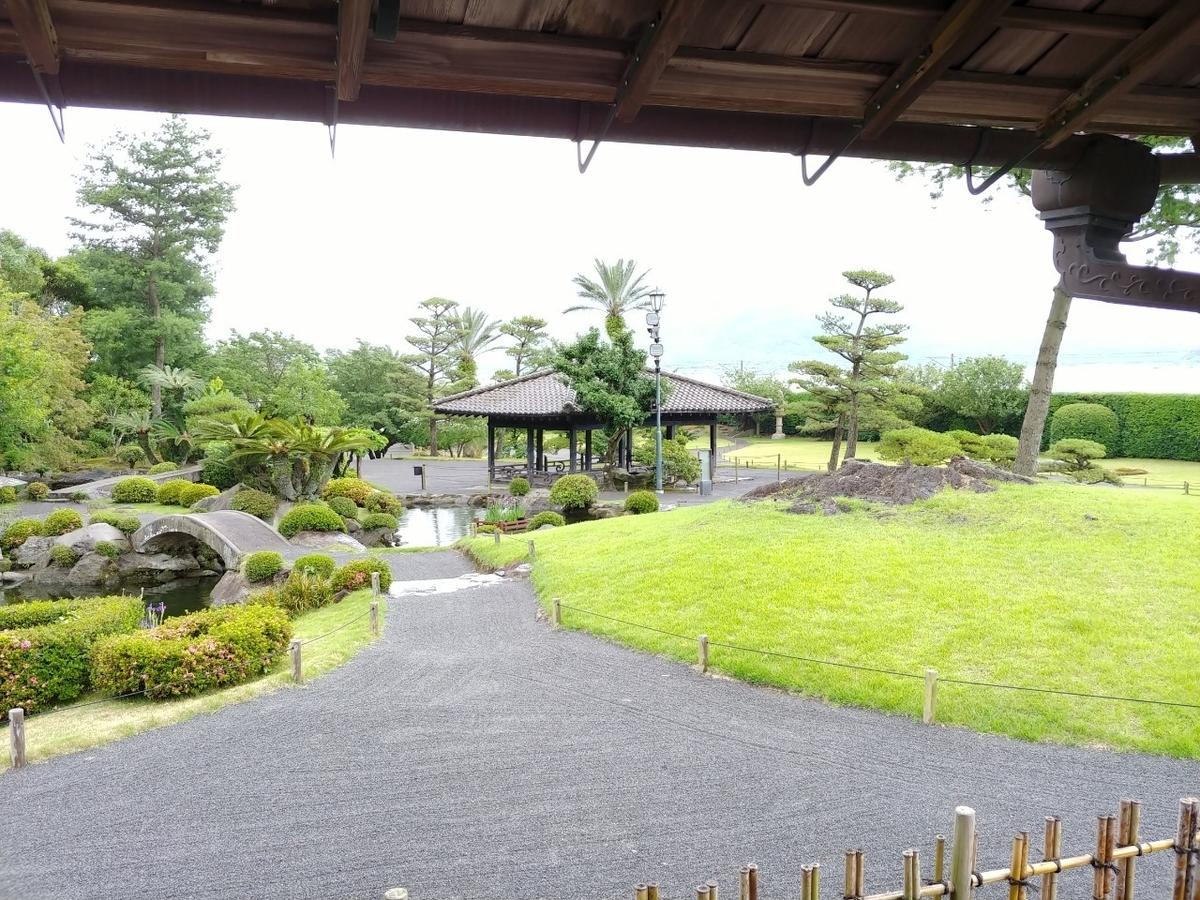 f:id:kimotokanata:20200614205135j:plain