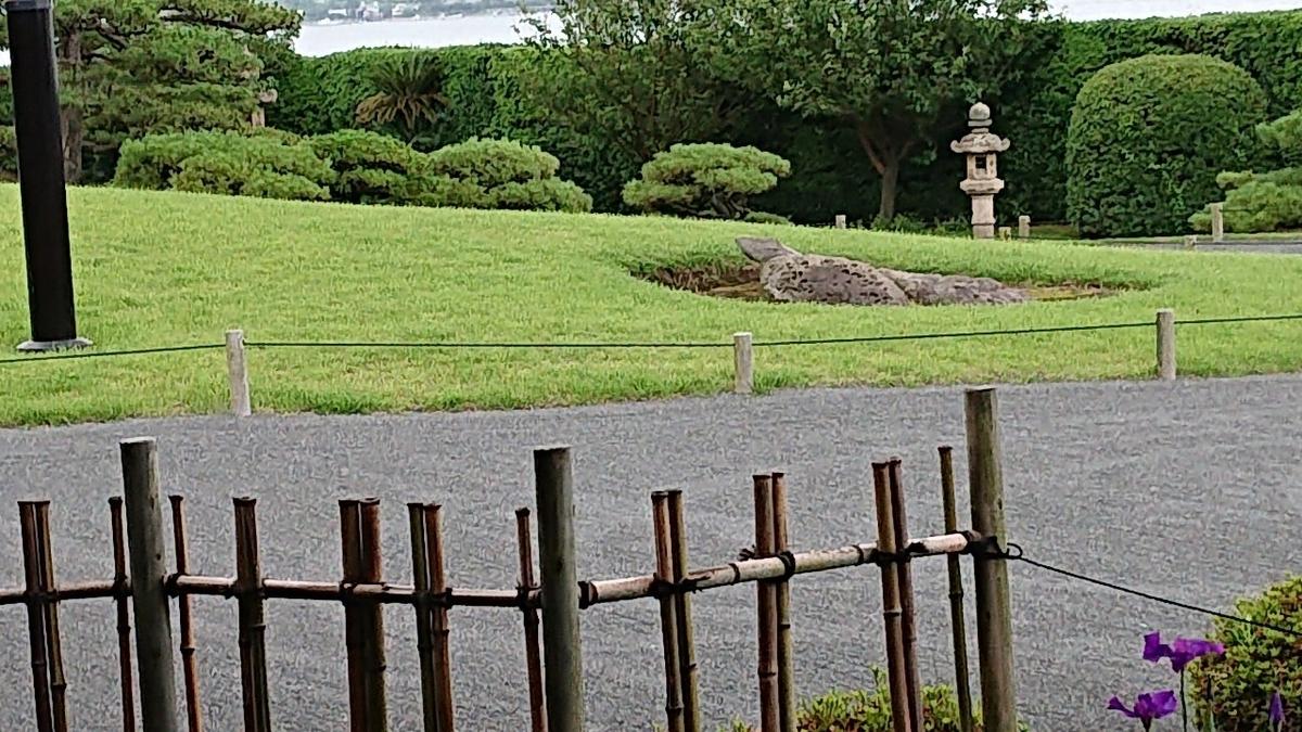 f:id:kimotokanata:20200614205835j:plain
