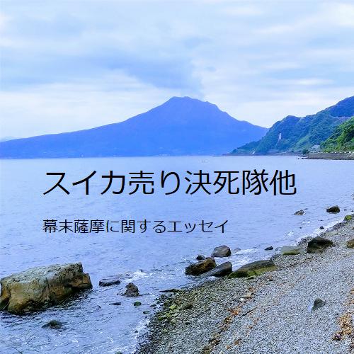 f:id:kimotokanata:20200823212209p:plain