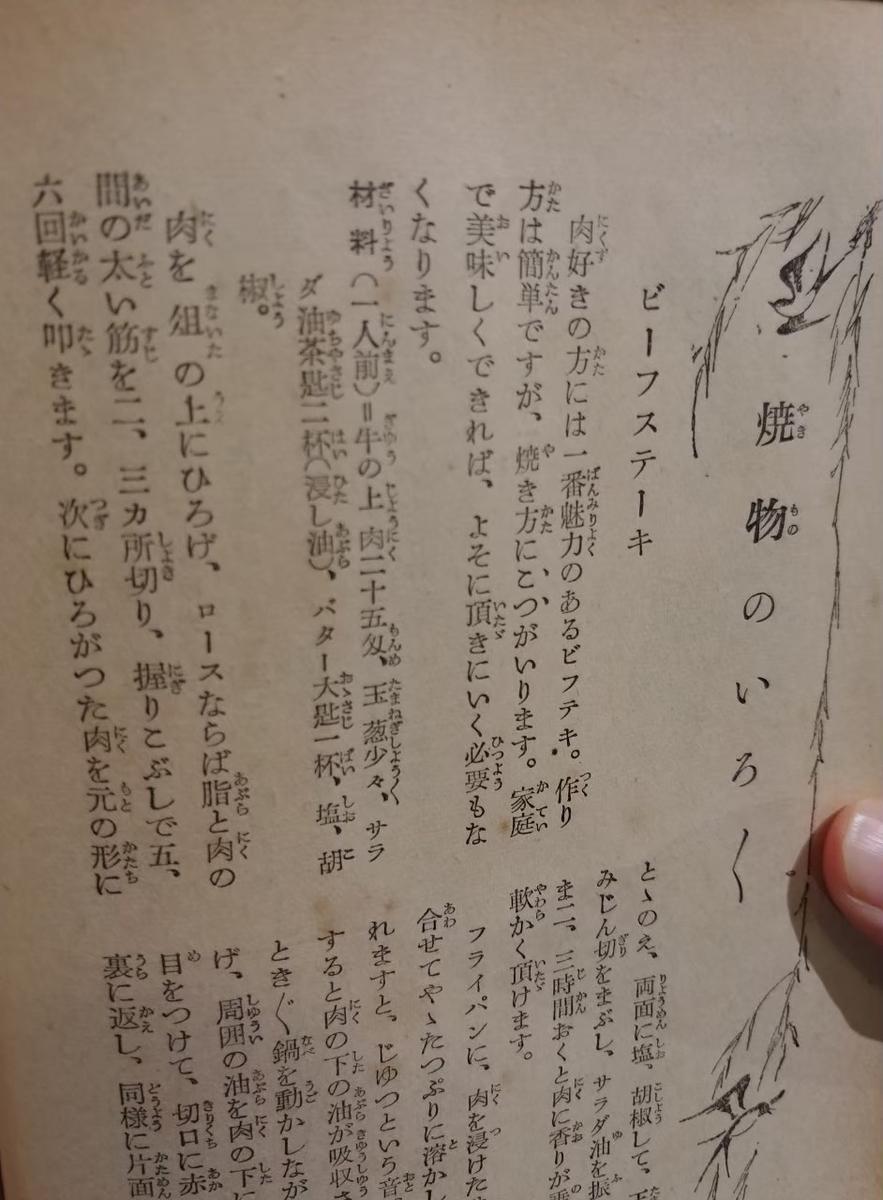 f:id:kimotokanata:20210415231755j:plain