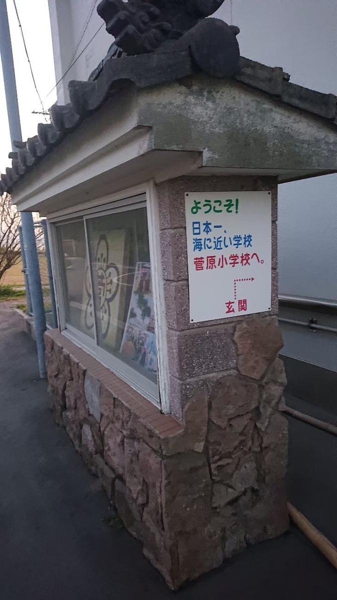 f:id:kimotokanata:20210415233525j:plain