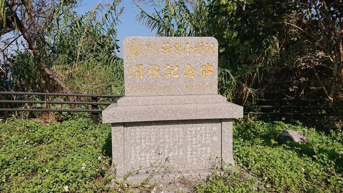 f:id:kimotokanata:20210415233947j:plain