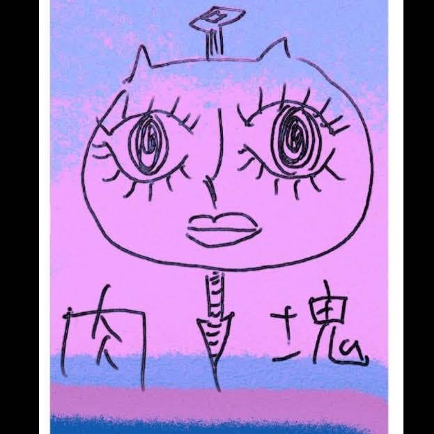 f:id:kimotokanata:20210824231937j:plain
