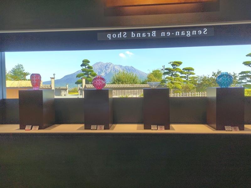 f:id:kimotokanata:20211011115951j:plain