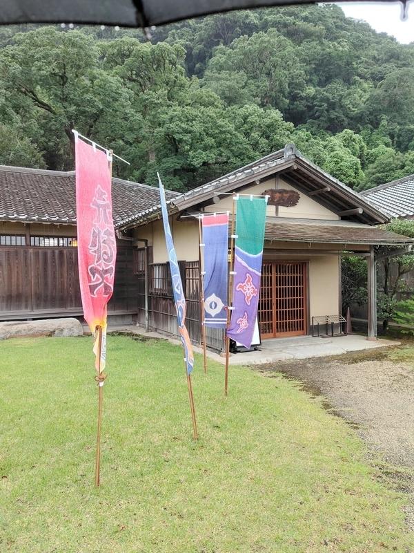 f:id:kimotokanata:20211011124453j:plain