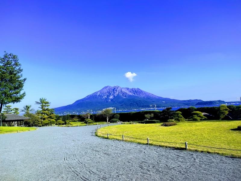 f:id:kimotokanata:20211011181411j:plain