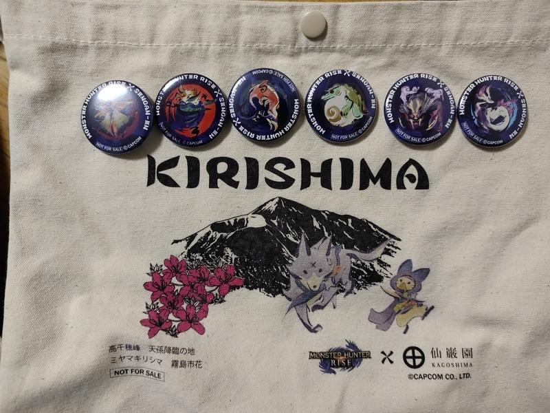 f:id:kimotokanata:20211011190930j:plain
