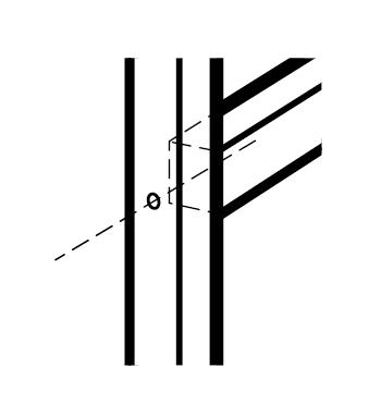 f:id:kimparatoru:20150902203835p:image