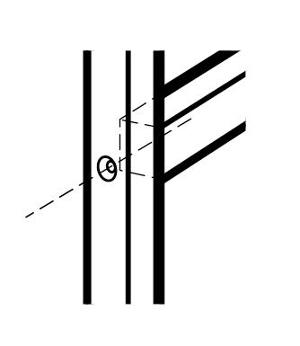 f:id:kimparatoru:20150902203837p:image