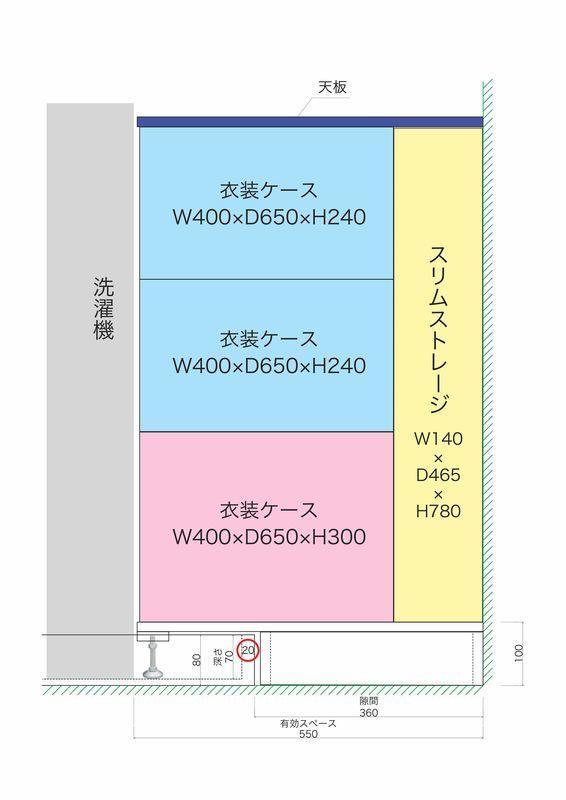 f:id:kimparatoru:20200429062522j:plain