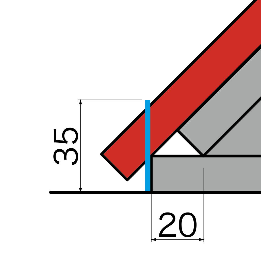 f:id:kimparatoru:20200909172357p:plain