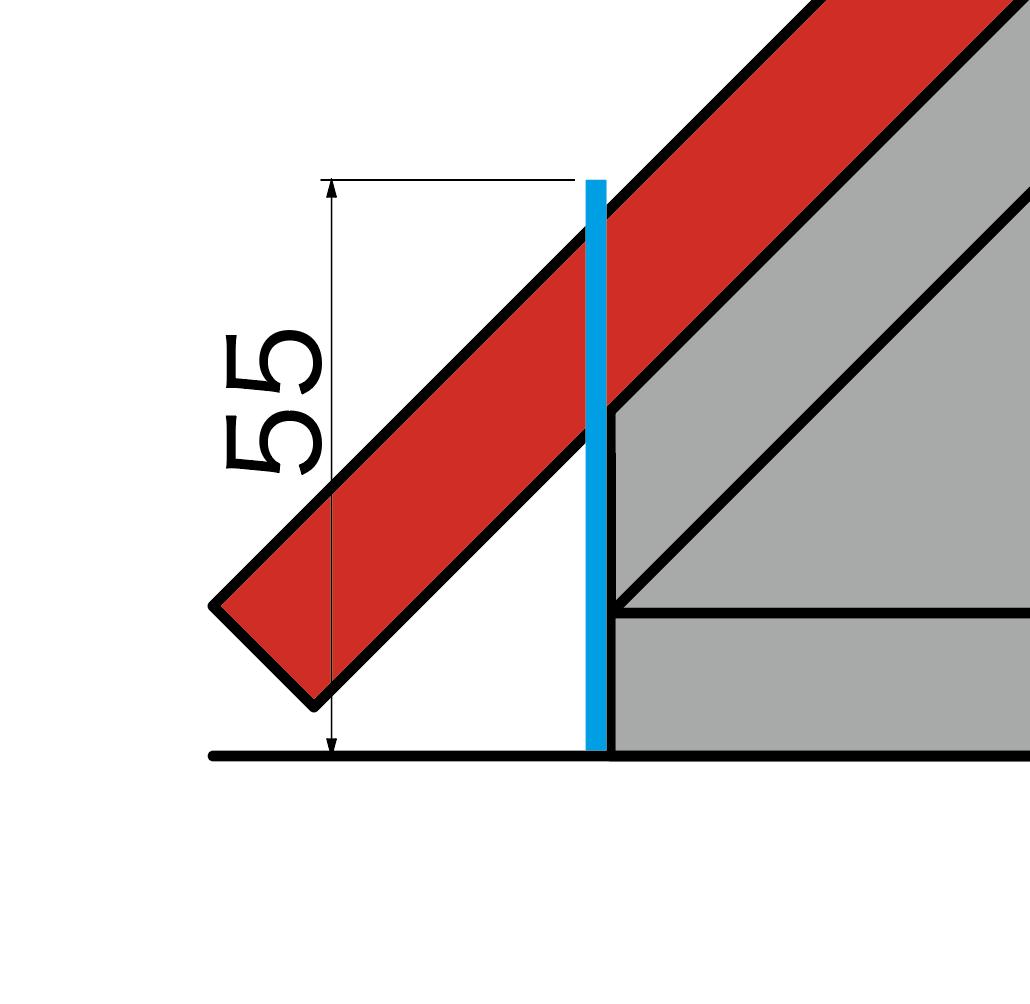 f:id:kimparatoru:20200909172414p:plain
