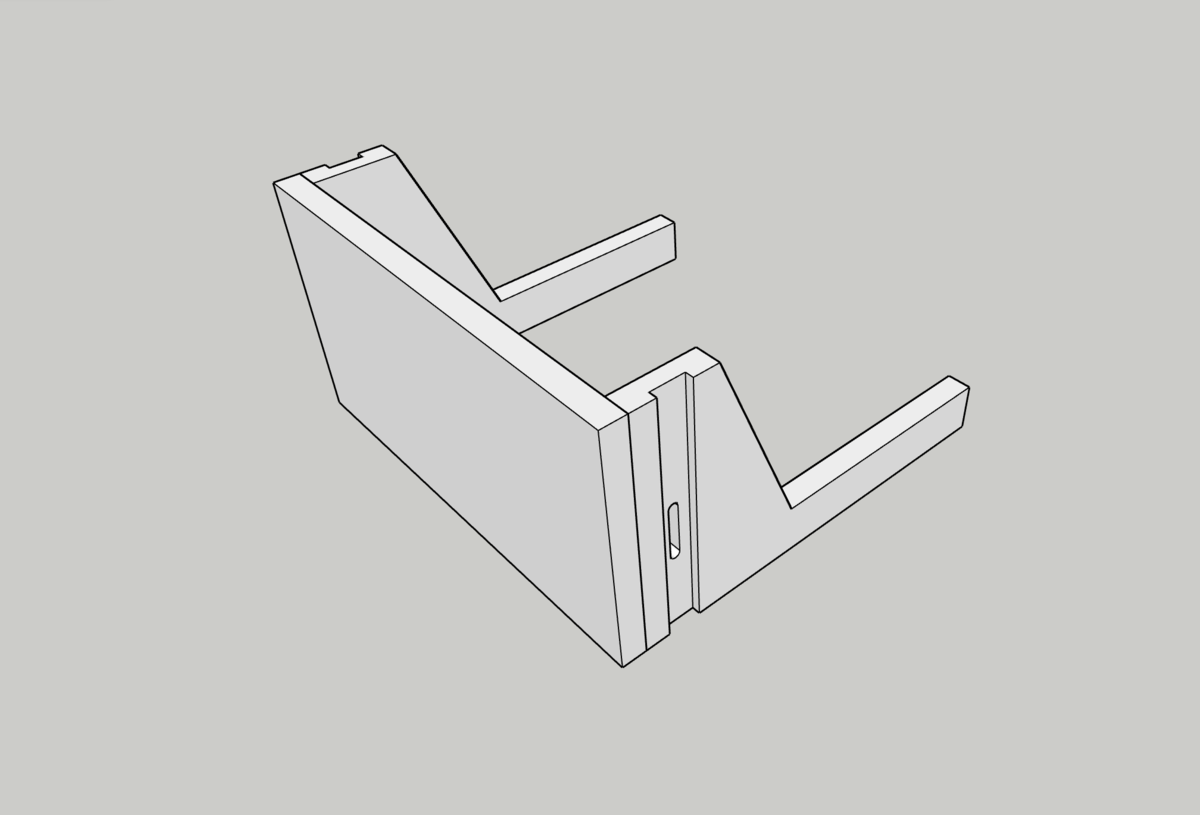 f:id:kimparatoru:20201215151210p:plain