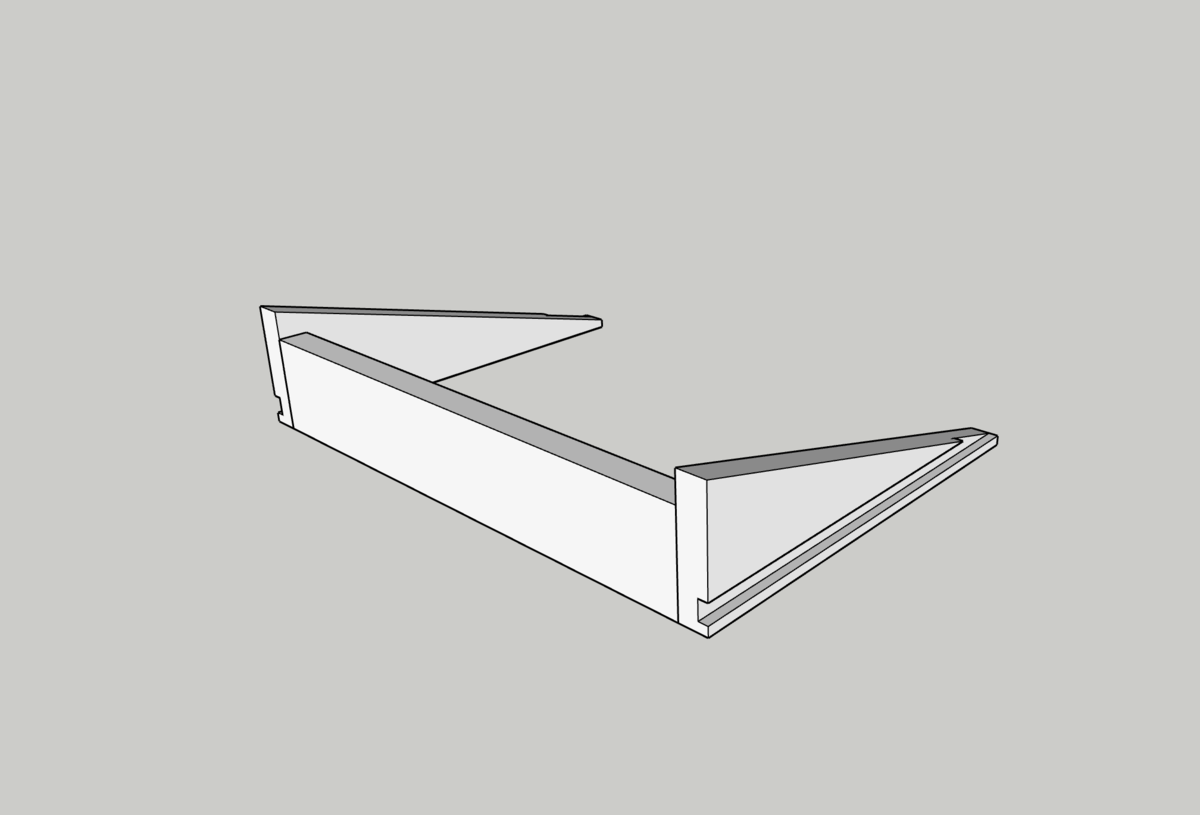 f:id:kimparatoru:20201215170444p:plain