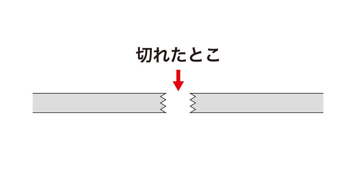f:id:kimparatoru:20201217190910j:plain