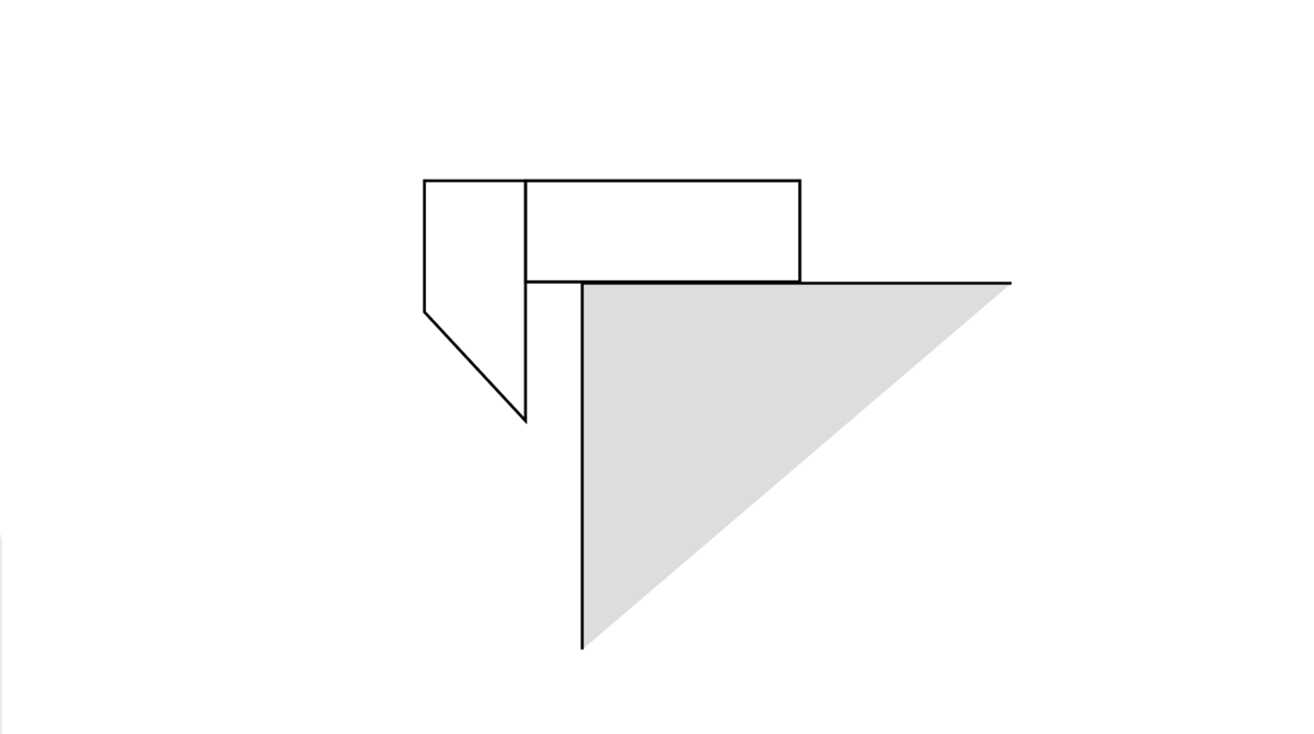 f:id:kimparatoru:20210304141221p:plain