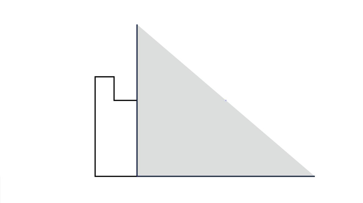 f:id:kimparatoru:20210304141247p:plain