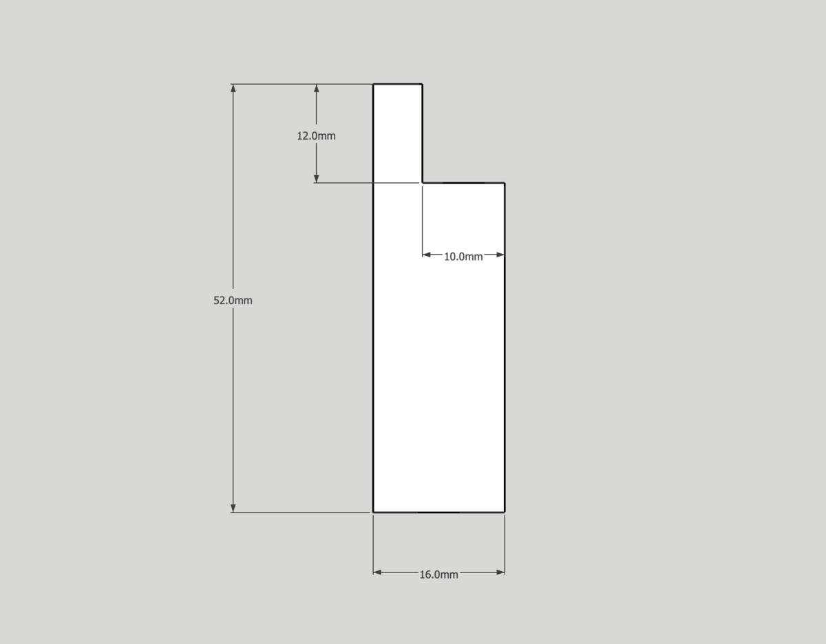 f:id:kimparatoru:20210305150024p:plain