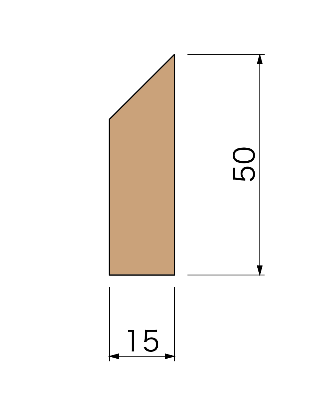 f:id:kimparatoru:20210507160143p:plain
