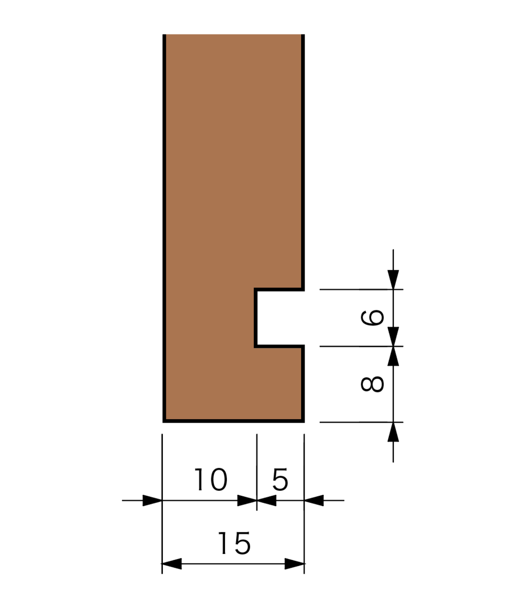 f:id:kimparatoru:20210607172325p:plain