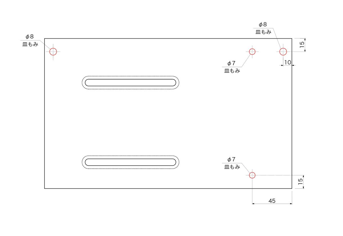f:id:kimparatoru:20210615132958p:plain