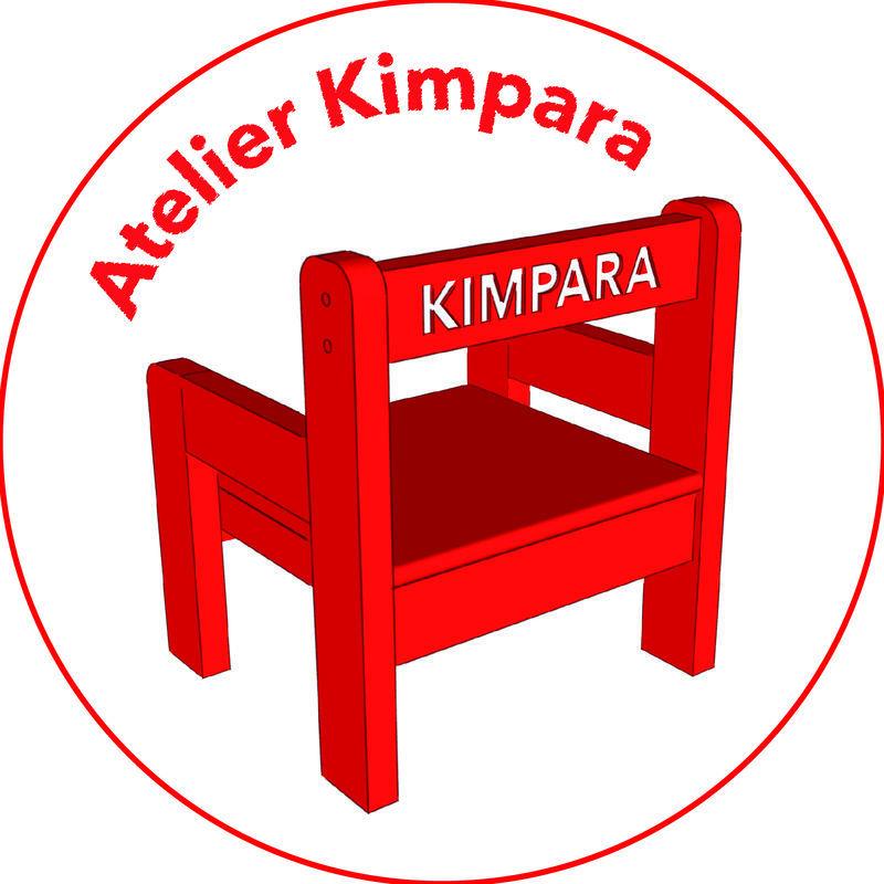 f:id:kimparatoru:2021075180821p:plain