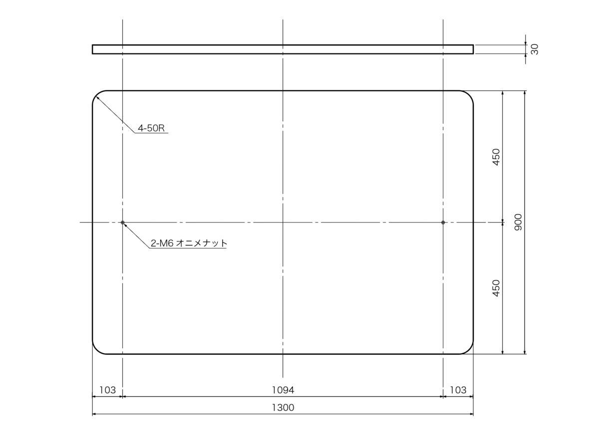 f:id:kimparatoru:20210816111345p:plain